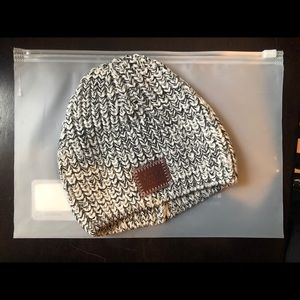 """Brand New """"Love Your Melon"""" baby beanie"""